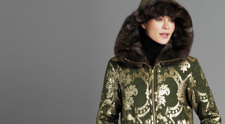 talianske kabáty DARin COLLECTION 5a3cd6857a5