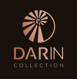 DARIN Collection